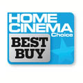 XTZ Cinema SUB 1x12 - Home Cinema Choice - Best Buy