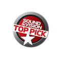 XTZ Cinema SUB 1x12 - Sound&Vision - Top Pick