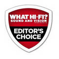 Cinema series - WHAT HI-FI? (Indonesia) juni 16 - 2015 Editors Choice - Award, Very evocative sound intelligence of this system wrapped with slick design integration which is well proven in delivering several different sonic aspects, Its the reason why we are in urge to review it immediately. what hi-fi
